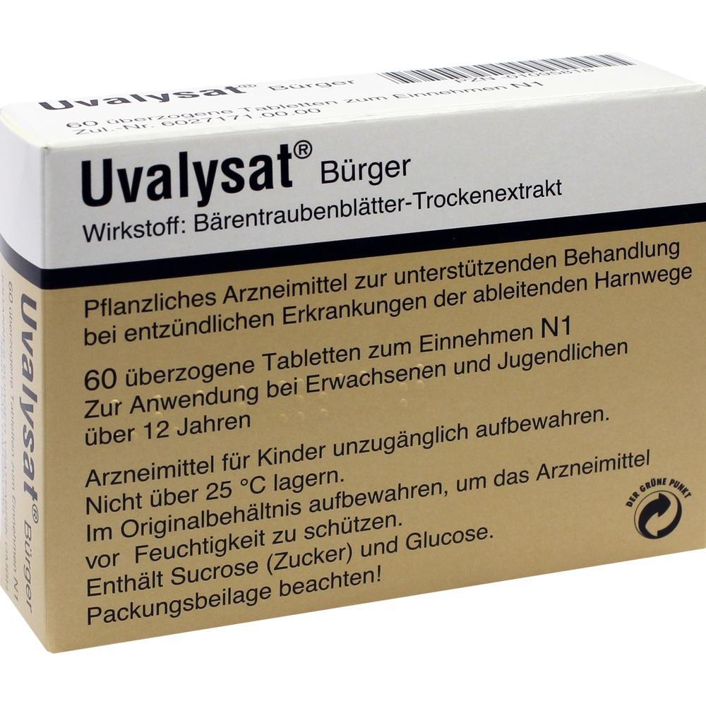 Has anyone here ever taken Erythromycin Powder for