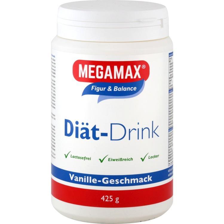 vitalis diät drink bestellen
