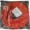 Luftkissen-Set Gummi 42,5 cm m.Luftpumpe 1 St
