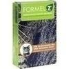 Formel Z Tabletten für Katzen 125 g