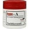 Hypo A Nachtkerzenöl Kapseln 150 St