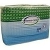 Windelhose forma-care medium 20 St
