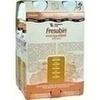 Fresubin Energy Fibre Drink Karamell Trinkflasche 4X200 ml