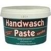 Handwaschpaste 500 ml