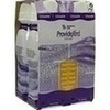 Provide Xtra Drink Orange Ananas Trinkflasche 4X200 ml