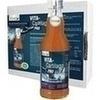 Vita Cartilago Pro Konzentrat 3X200 ml