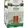Fresubin Hepa Drink Cappuccino Trinkflasche 4X200 ml