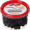 Kelten Lakritz zuckerfrei Canea 150 g