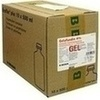 Gelafundin 4% Ecoflac plus Infusionslösung 10X500 ml