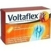 Voltaflex Glucosaminhydrochlor.750mg Filmtabletten 180 St