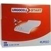 Urgocell Start Verband 6x6 cm 10 St