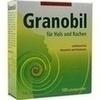 Granobil Grandel Pastillen 100 St
