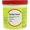 Equitop Gonex Granulat vet. 750 g