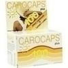 Carocaps 100 Plus Kapseln 30 St