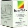 Enzym Wied N Dragees 500 St