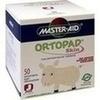 Ortopad Skin junior Augenokklusionspflaster 50 St