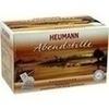 Heumann Tee Abendstille Filterbeutel 20 St