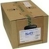 Natriumchlorid 0,9% Braun Ecobag Infusionslsg. 20X500 ml