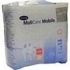 Molicare Mobile Inkontinenz Slip Gr.2 medium 14 St