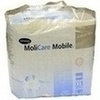Molicare Mobile Inkontinenz Slip extra large 14 St