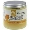 Ac H.v.Bingen Ringelblumen Creme 250 ml