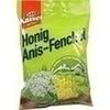 Kaiser Honig-Anis-Fenchel Bonbons 90 g