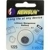 Batterien Lithium 3V Cr 1225 1 St