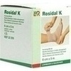 Rosidal K Binde 6 cmx5 m 1 St