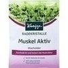 Kneipp Badekristalle Muskel Aktiv 60 g