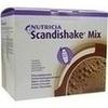 Scandi Shake Mix Kakao Pulver 6X85 g