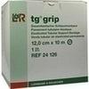 Tg Grip Stütz Schlauchverband G 12 cmx10 m 1 St