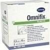 Omnifix elastic 2,5 cmx10 m Rolle 2 St