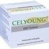Celyoung Elit Extrem Creme 50 ml