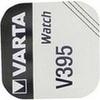 Batterien Knopfzelle Sr 927 Sw 395 1,55V 1 St