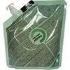 Fresubin Energy Fibre Easy Bag 500 ml