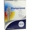 Kalt-Warm Kompresse 16x26 cm 1 St
