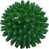 Igelball 7 cm grün 1 St
