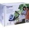 Tensoval mobil Handgel.Blutdruckuhr Comfort Air Te 1 St