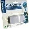 Tablettenschneider Pill Cutter 1 St