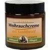 Weihrauch Creme 100 ml