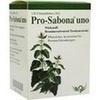 Pro Sabona uno Filmtabletten 120 St