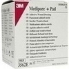 Medipore Plus Pad 3562E steriler Wundverband 50 St