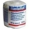 Elastomull 4 cmx4 m 2094 elast.Fixierb. 1 St