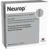 Neurop Injektionslösung Ampullen 10X1 ml