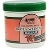 Rotes Weinlaub Balsam 250 ml