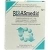 B12 Asmedic Ampullen 5X1 ml