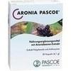 Aronia Pascoe Kapseln 30 St