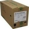 Aqua Ad injectabilia m.Combikappe Infusionslsg. 10X500 ml