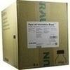 Aqua Ad injectabilia m.Combikappe Infusionslsg. 6X1000 ml