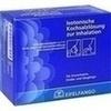Isotonische Kochsalzlösung zur Inhalation 20X5 ml
